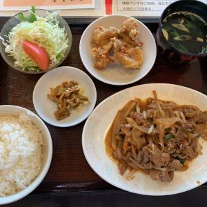京都南インター あたか飯店