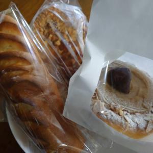 パンが好き♡