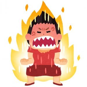 【悲報】新テニスの王子様でネットが大炎上
