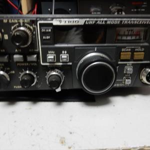 TR-9500Gをレピーター対応にする方法