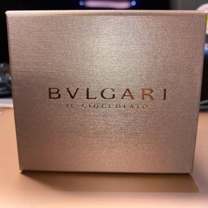 お取り寄せ BVRGALIのラクレーマ