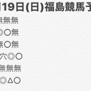【読者60人越え‼️】競馬は大外れ!!