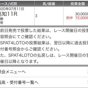 【中央競馬無料予想】Win5キャリーオーバーー!!