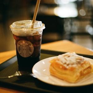 【スタバ】スタバのコーヒーが苦手・・飲めるようになりたいけどおすすめは?【まず飲んでみる】