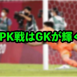 【東京オリンピック2020】サッカーU-24日本代表vs NZ代表【試合感想】