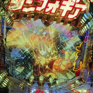 【ツイブレ】ゲームギアミクロとチャンス目が引けないツイブレと今日のシンフォギア2【シンフォギア2】
