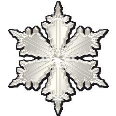 【トロコン】WHITE ALBUM2 -幸せの向こう側-【32個目】