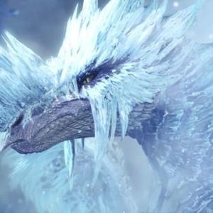 【62日目】凍て地の奥‥イヴェルカーナ最終決戦!