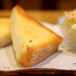 高級食パン 三菱ブレッドオーブン TO-ST1-T