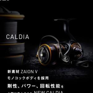 21カルディア