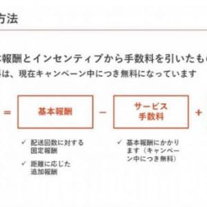 【menu群馬|高崎・太田】配達エリアとクーポン情報・配達員登録を解説