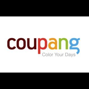 【日本進出】Coupang(クーパン)とは?サービスの特徴や魅力を徹底解説!