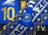 【2020 J2リーグ 第6節】 vs 水戸ホーリーホック 試合後