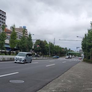 埼玉県和光市まで