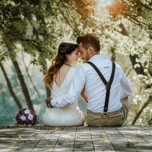そもそも私は結婚できるのだろうかと占い師さんにみてもらったときの話②