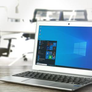 現役のグラフィックデザイナーが使用しているパソコンのスペックを紹介!Windowsの理由!