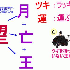 名前に使いたいたくない漢字「望」の意味