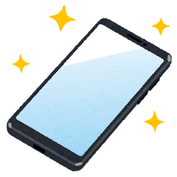 Ponsel cerdas baru Xiaomi