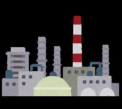 potensi sumber energi fosil