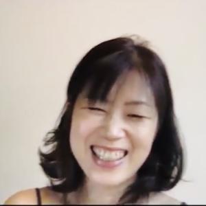 【笑えるモラハラ講座】これってモラハラ?〜おでかけ編〜