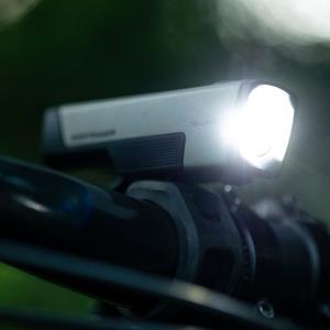 【Bontrager】新型フロントデイライト、Ion Comp Rが登場!