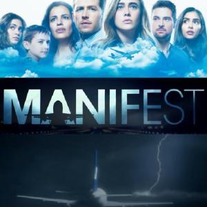 『マニフェスト シーズン1』(Manifest SEASON1 U.S.A. 2018)
