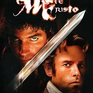 『モンテ・クリスト-巌窟王-/The Count of Monte Cristo (2002)』