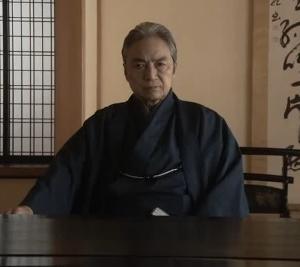 『竜の道 二つの顔の復讐者(2020)』関西テレビ放送:火9ドラマ 最終話 後編