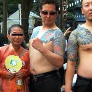 大韓民国よ恥を知れ! 大嫌いな日本の東京オリンピックに何故お前たちは参加するのだ?