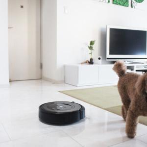 ルンバに優しい我が家の家具、おすすめを3つ選んでみました。