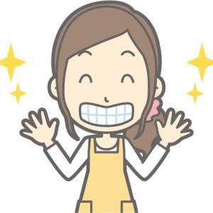 歯列矯正【最後のマウスピース】早く終わった2つの理由。