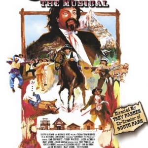 「カンニバル!THE MUSICAL」