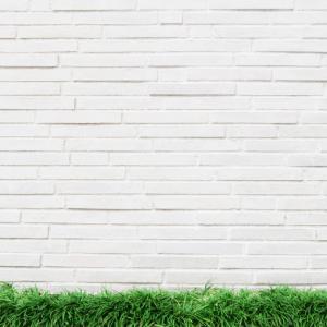 ミサワホームの外壁「スプリットレイヤー」光触媒の壁<光セラ>
