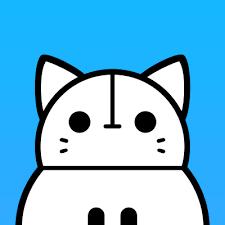 ネクストーン楽曲がキャラライブアプリ「IRIAM」で利用可能に!