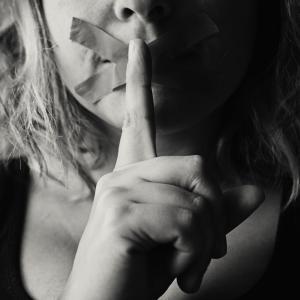 悪用厳禁 相手の秘密を聞き出す「魔法の言葉」 心理学