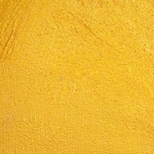 色彩心理(金色)