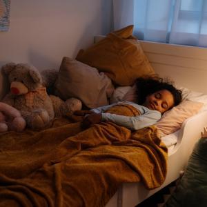 寝る時の姿勢で分かるあなたの恋愛傾向 恋愛心理テスト