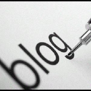ブログのタイトルについての考察