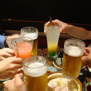 【モテるオンライン飲み会】アプリの準備や盛り上げるコツを紹介します。