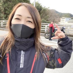 土坂峠からの志賀坂峠