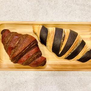 虎ノ門ヒルズにBOUL'ANGE(ブールアンジュ)というパン屋さんがオープンしたので行ってきました。クイニーアマンがオススメです!
