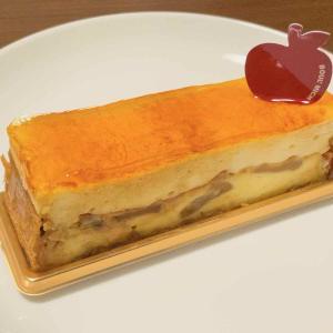 BOUL'MICH ブールミッシュ のケーキ