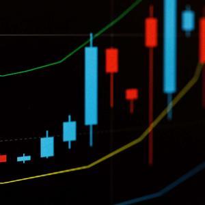 株式投資のメリット5選・デメリット3選