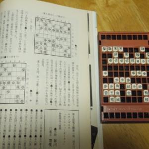 棋譜管理の過去~現在