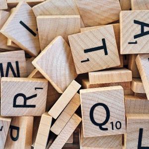 ここで全部分かる!ややこしい発達障害関連のアルファベット用語