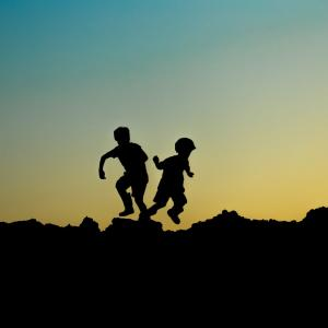 ADHDの子供の才能が伸びる!多動性を認めるメリットとは?