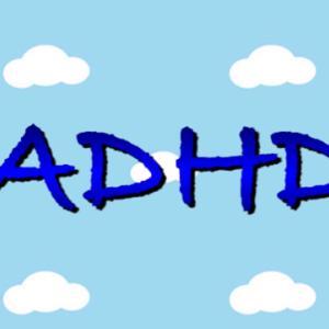 ADHDの子供を理解できる、4分のアニメーション動画