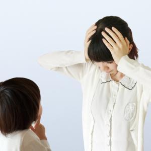 親の注意を聞かない子供が変わる!否定文を使わないメリットと具体例10個