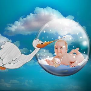 多嚢胞性卵巣症候群の人に効果が上がる生活習慣