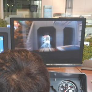 京急ミュージアム「マイ車両工場」で世界にひとつだけのプラレール作り